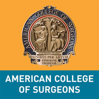 Amer College of Surgeons