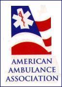 AmerAmbAssoc-Logo