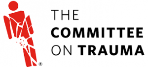 Committe on Trauma