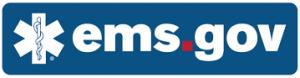 EMSgov-Logo2