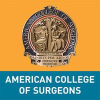 Amer College of Surgeons
