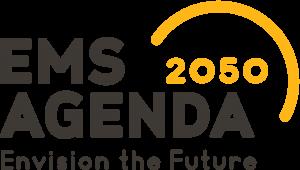 EMSAgenda2050_logo