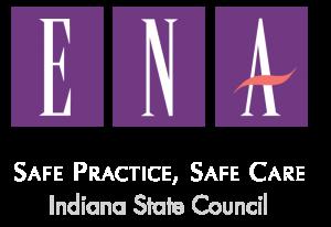 ENA_Nurse-Logo