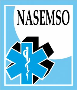 NAEMSO_logo