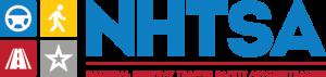 NHTSA-Logo