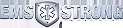 emsstrong-logo-trans